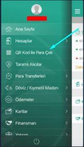kuveyt türk kartsız para çekme 2