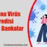 KoronaVirüs Kredisi Veren Bankalar