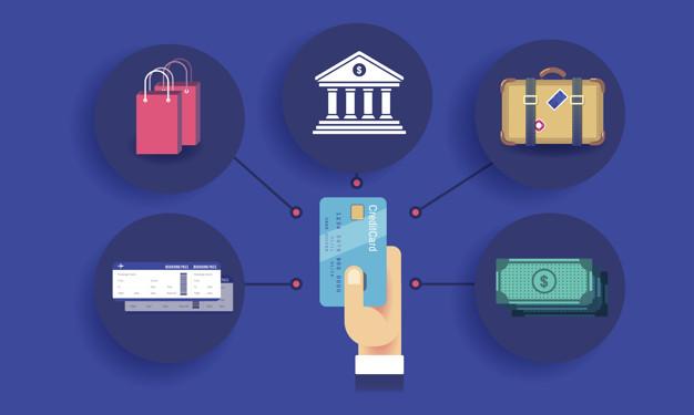 Bankkart Combo Kredi Kartı Özelliği Açma
